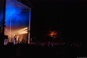 Kartuzy Hip-Hop Festiwal 2010