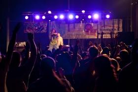 Kartuzy Reggae Festiwal 2011