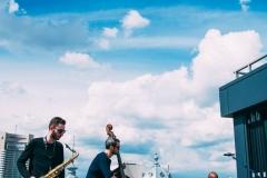 balc-band + sky COLOR