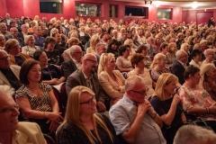 Urszula Dudziak | Teatr Wielki | Poznań | 2018