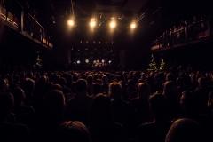 Wilki Akustycznie w Gdańsku 2018