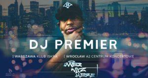 DJ Premier 1200x630 Rytmy.pl