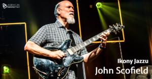 ikony jazzu - john scofield cover event fb