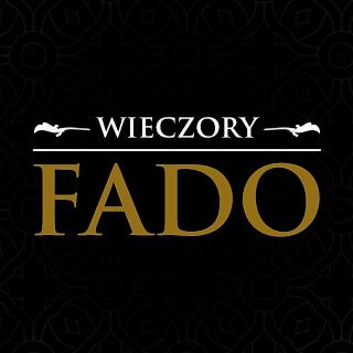 fado-profil